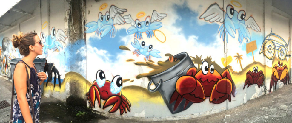street-art-feature