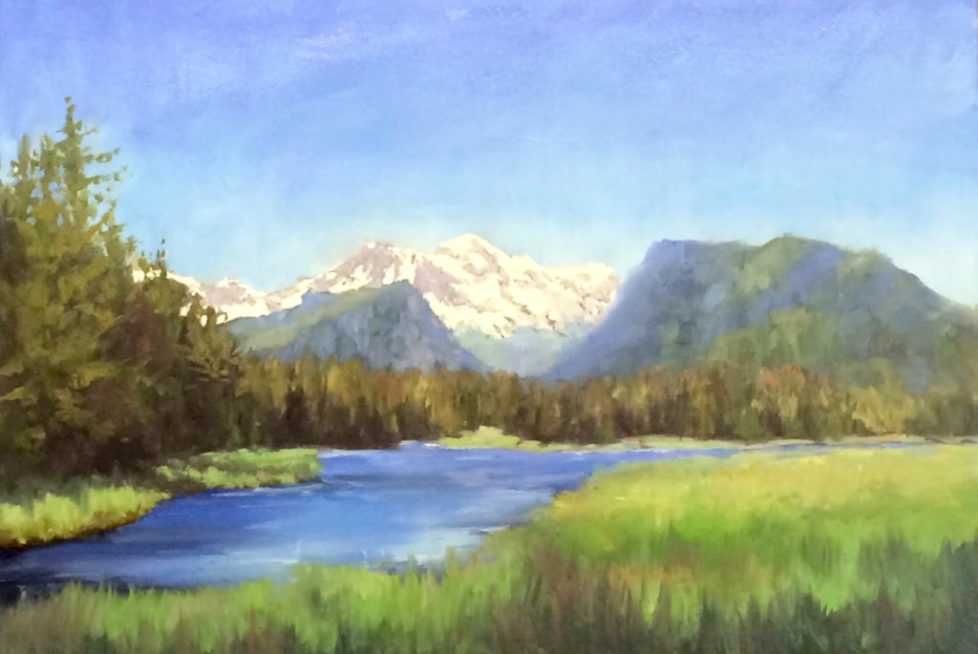 alaska-painting-feature