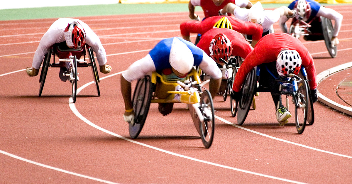 paralympic-gold-feature