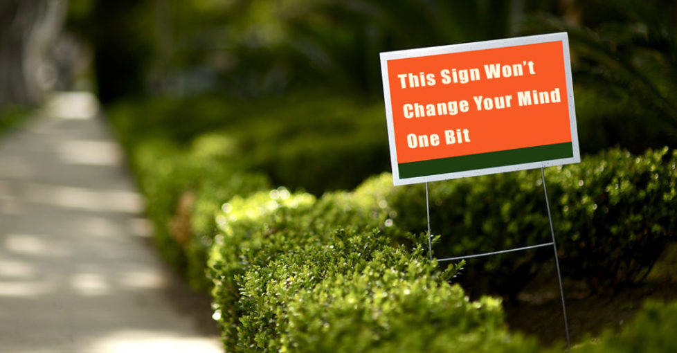 yardsign-feature