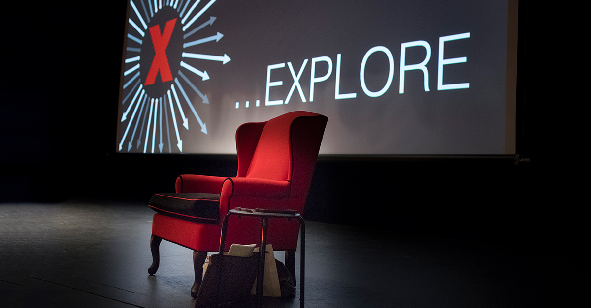 tedx-feature