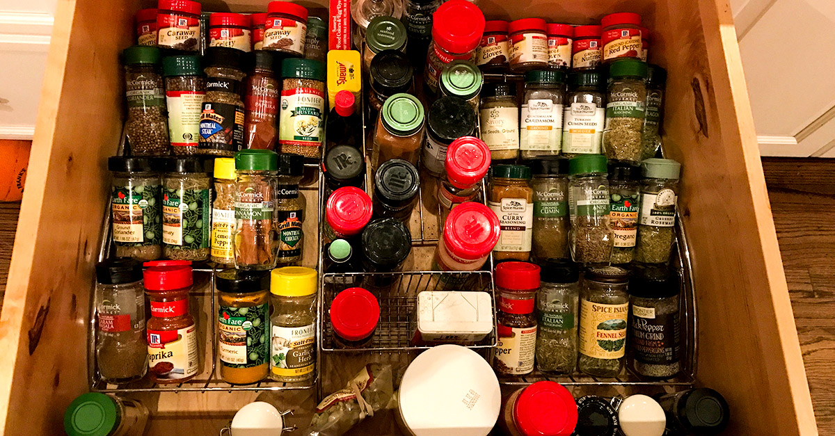 spice-cabinet-feature