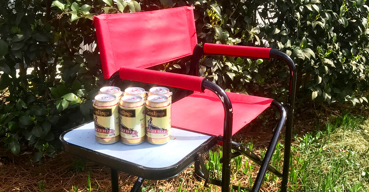 Lawn-chair-feature