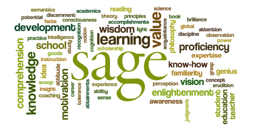 sage-feature